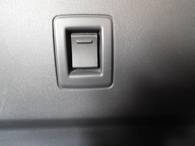 G SA ターボ 社外ナビ/TV 4WD アイドリングストップ オートライト 純正アルミ バックカメラ フロントカメラ シートシーター 両側パワースライドドア 横滑り防止 HID(30枚目)