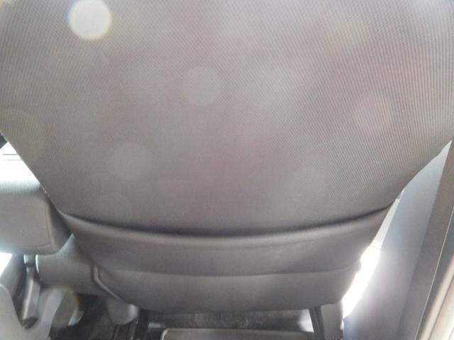 G SA ターボ 社外ナビ/TV 4WD アイドリングストップ オートライト 純正アルミ バックカメラ フロントカメラ シートシーター 両側パワースライドドア 横滑り防止 HID(34枚目)