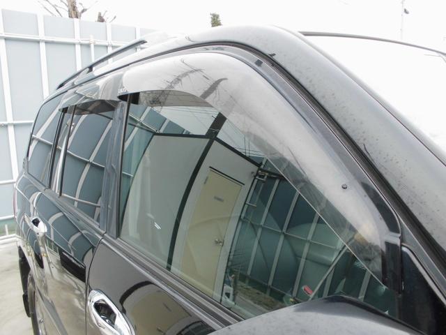 VXリミテッド ツーリングエディション 社外ナビ&フルセグテレビ&DVD&Bluetooth バックカメラ ETC アルカンターラシート 前席シートヒーター クルーズコントロール ウッドコンビステアリング 純正18インチアルミ 最終モデル(15枚目)