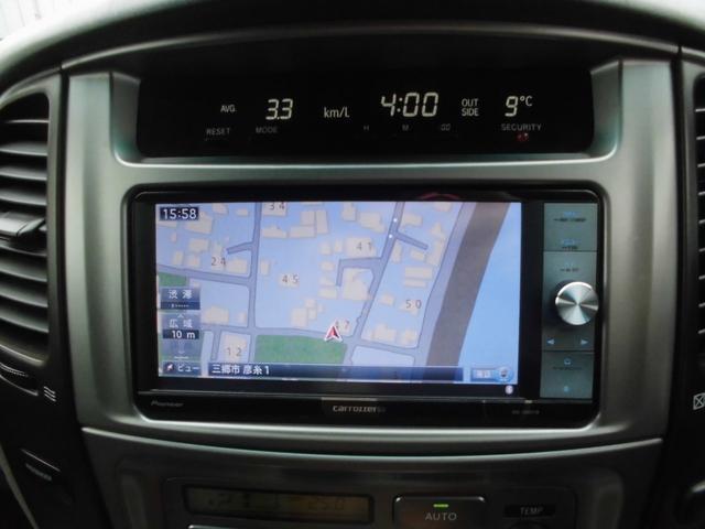 VXリミテッド ツーリングエディション 社外ナビ&フルセグテレビ&DVD&Bluetooth バックカメラ ETC アルカンターラシート 前席シートヒーター クルーズコントロール ウッドコンビステアリング 純正18インチアルミ 最終モデル(68枚目)