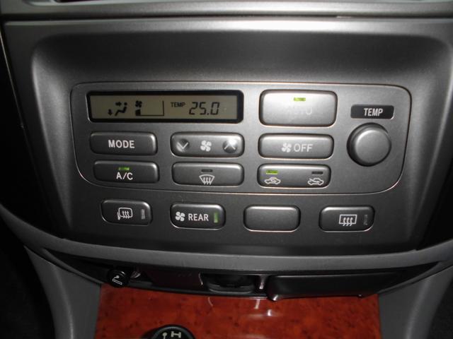 VXリミテッド ツーリングエディション 社外ナビ&フルセグテレビ&DVD&Bluetooth バックカメラ ETC アルカンターラシート 前席シートヒーター クルーズコントロール ウッドコンビステアリング 純正18インチアルミ 最終モデル(70枚目)