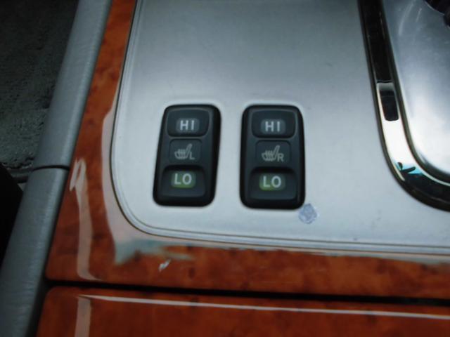 VXリミテッド ツーリングエディション 社外ナビ&フルセグテレビ&DVD&Bluetooth バックカメラ ETC アルカンターラシート 前席シートヒーター クルーズコントロール ウッドコンビステアリング 純正18インチアルミ 最終モデル(72枚目)