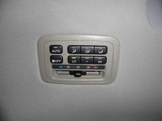 VXリミテッド ツーリングエディション 社外ナビ&フルセグテレビ&DVD&Bluetooth バックカメラ ETC アルカンターラシート 前席シートヒーター クルーズコントロール ウッドコンビステアリング 純正18インチアルミ 最終モデル(78枚目)