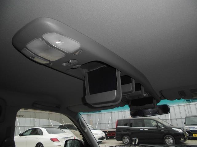 VXリミテッド ツーリングエディション 社外ナビ&フルセグテレビ&DVD&Bluetooth バックカメラ ETC アルカンターラシート 前席シートヒーター クルーズコントロール ウッドコンビステアリング 純正18インチアルミ 最終モデル(79枚目)