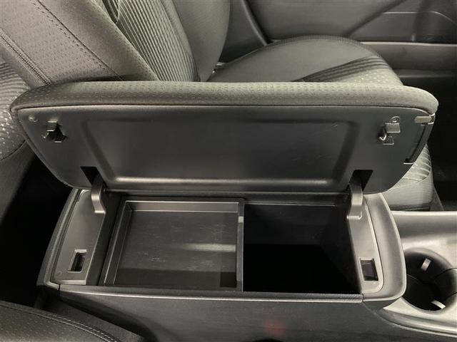 Sセーフティプラス 4WD フルセグ メモリーナビ DVD再生 バックカメラ 衝突被害軽減システム ETC ドラレコ LEDヘッドランプ ワンオーナー(9枚目)