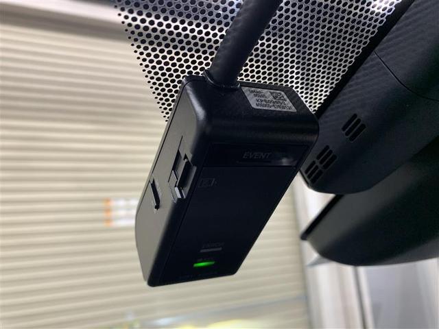 Sセーフティプラス 4WD フルセグ メモリーナビ DVD再生 バックカメラ 衝突被害軽減システム ETC ドラレコ LEDヘッドランプ ワンオーナー(11枚目)