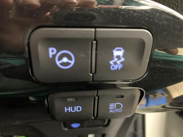 Sセーフティプラス 4WD フルセグ メモリーナビ DVD再生 バックカメラ 衝突被害軽減システム ETC ドラレコ LEDヘッドランプ ワンオーナー(17枚目)