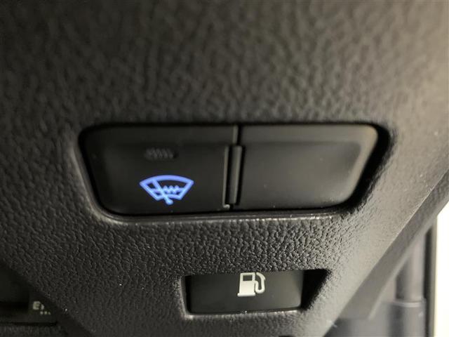 Sセーフティプラス 4WD フルセグ メモリーナビ DVD再生 バックカメラ 衝突被害軽減システム ETC ドラレコ LEDヘッドランプ ワンオーナー(18枚目)
