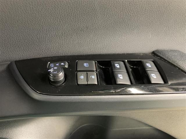 Sセーフティプラス 4WD フルセグ メモリーナビ DVD再生 バックカメラ 衝突被害軽減システム ETC ドラレコ LEDヘッドランプ ワンオーナー(20枚目)