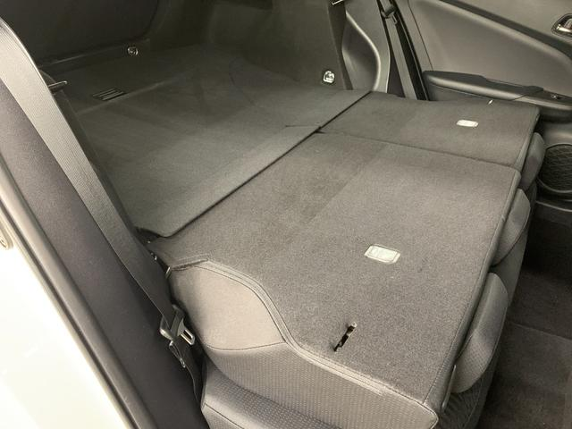 Sセーフティプラス 4WD フルセグ メモリーナビ DVD再生 バックカメラ 衝突被害軽減システム ETC ドラレコ LEDヘッドランプ ワンオーナー(22枚目)