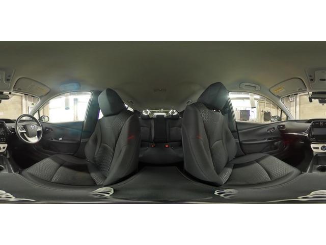 Sセーフティプラス 4WD フルセグ メモリーナビ DVD再生 バックカメラ 衝突被害軽減システム ETC ドラレコ LEDヘッドランプ ワンオーナー(23枚目)