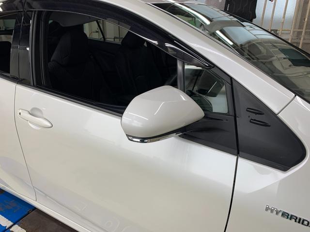 Sセーフティプラス 4WD フルセグ メモリーナビ DVD再生 バックカメラ 衝突被害軽減システム ETC ドラレコ LEDヘッドランプ ワンオーナー(26枚目)