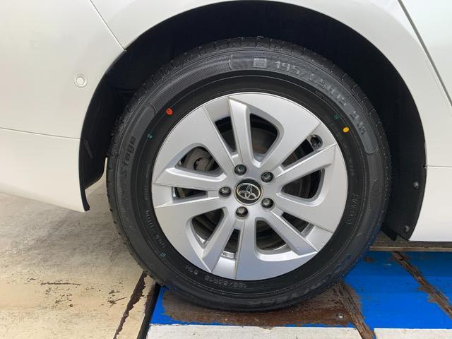 Sセーフティプラス 4WD フルセグ メモリーナビ DVD再生 バックカメラ 衝突被害軽減システム ETC ドラレコ LEDヘッドランプ ワンオーナー(27枚目)