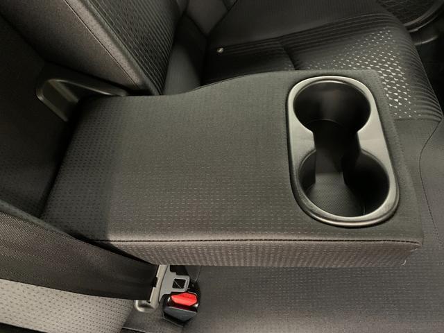 Sセーフティプラス 4WD フルセグ メモリーナビ DVD再生 バックカメラ 衝突被害軽減システム ETC ドラレコ LEDヘッドランプ ワンオーナー(28枚目)