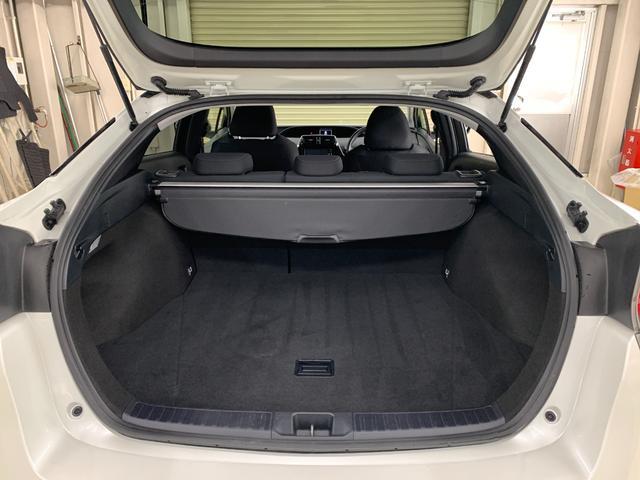 Sセーフティプラス 4WD フルセグ メモリーナビ DVD再生 バックカメラ 衝突被害軽減システム ETC ドラレコ LEDヘッドランプ ワンオーナー(35枚目)