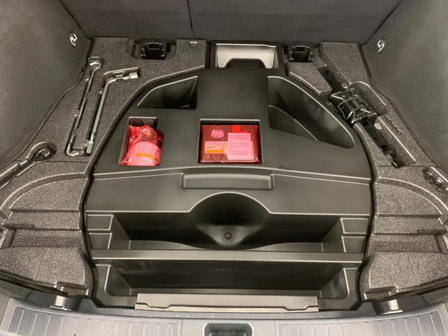 Sセーフティプラス 4WD フルセグ メモリーナビ DVD再生 バックカメラ 衝突被害軽減システム ETC ドラレコ LEDヘッドランプ ワンオーナー(36枚目)