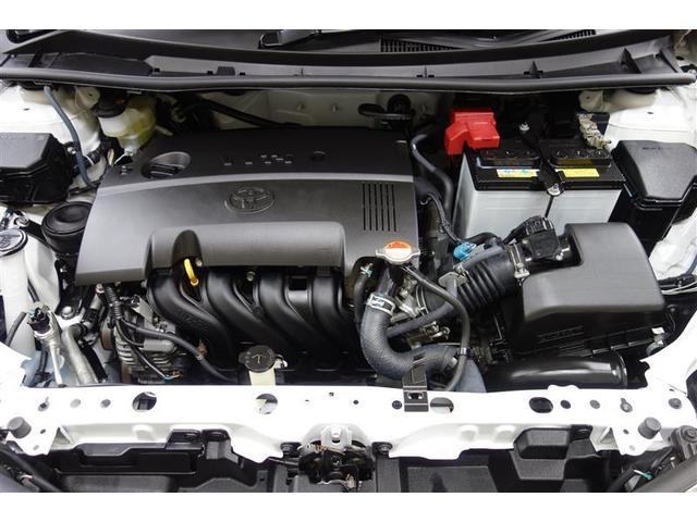 1.5X 4WD メモリーナビ ワンセグ キーレス ETC バックカメラ(4枚目)