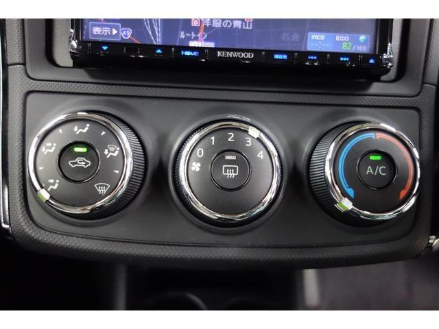 1.5X 4WD メモリーナビ ワンセグ キーレス ETC バックカメラ(10枚目)
