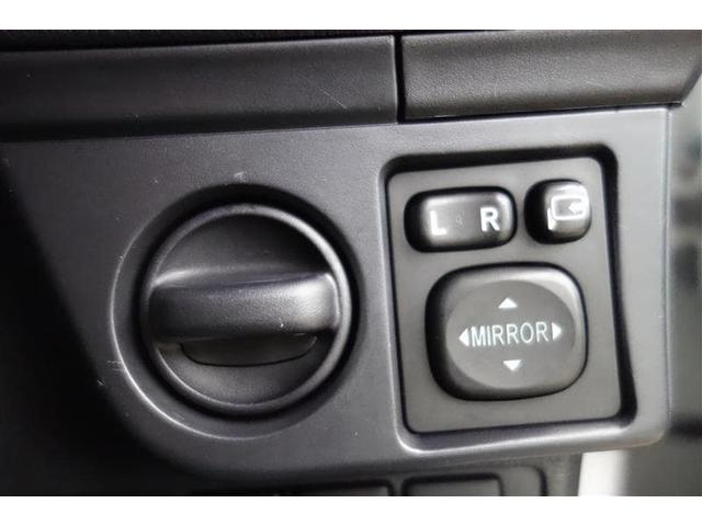 1.5X 4WD メモリーナビ ワンセグ キーレス ETC バックカメラ(12枚目)
