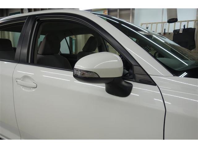 1.5X 4WD メモリーナビ ワンセグ キーレス ETC バックカメラ(18枚目)