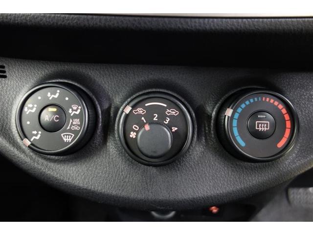 F 4WD メモリーナビ ワンセグ キーレス ETC バックカメラ(10枚目)