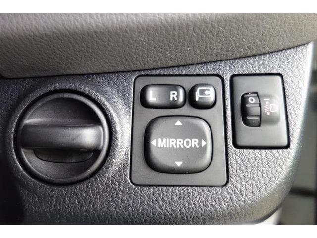 F 4WD メモリーナビ ワンセグ キーレス ETC バックカメラ(13枚目)