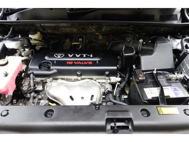 「トヨタ」「RAV4」「SUV・クロカン」「福島県」の中古車4