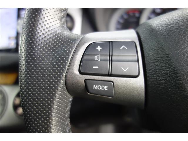 スタイル 4WD メモリーナビ ワンセグ スマートキー バックカメラ(15枚目)