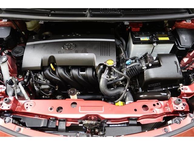 G 4WD 両側パワースライドドア メモリーナビ フルセグ ETC(4枚目)