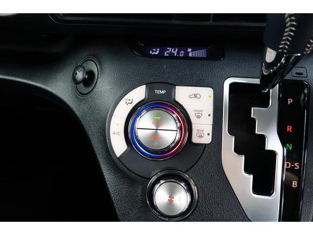 G 4WD 両側パワースライドドア メモリーナビ フルセグ ETC(11枚目)