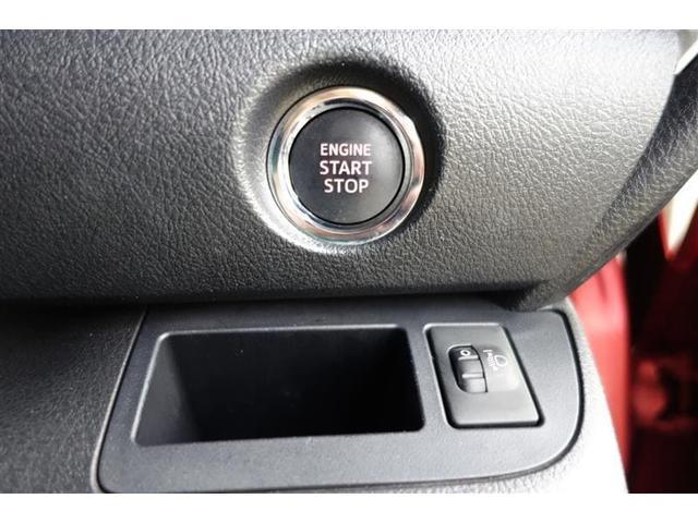 G 4WD 両側パワースライドドア メモリーナビ フルセグ ETC(12枚目)