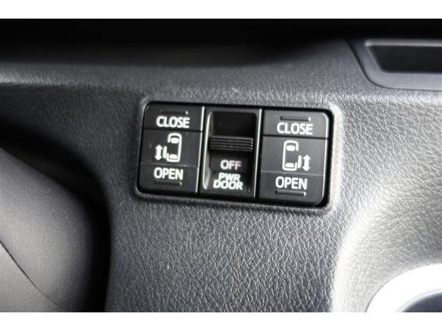 G 4WD 両側パワースライドドア メモリーナビ フルセグ ETC(13枚目)