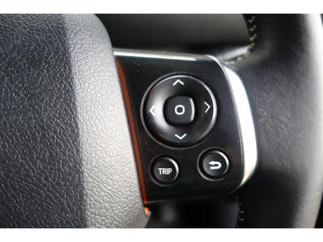 G 4WD 両側パワースライドドア メモリーナビ フルセグ ETC(14枚目)