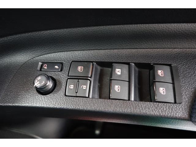 G 4WD 両側パワースライドドア メモリーナビ フルセグ ETC(16枚目)