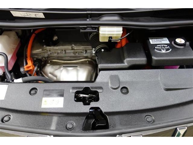 SR Cパッケージ 4WD 両側パワースライドドア ETC クルコン 革シート(4枚目)