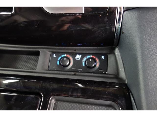 SR Cパッケージ 4WD 両側パワースライドドア ETC クルコン 革シート(11枚目)