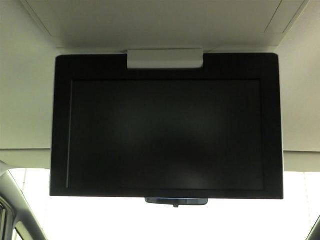 ZS フルセグ メモリーナビ DVD再生 後席モニター バックカメラ ETC 両側電動スライド LEDヘッドランプ ウオークスルー 乗車定員8人 3列シート ワンオーナー 記録簿 アイドリングストップ(8枚目)