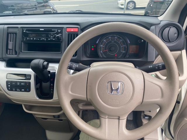 G 4WD 純正CD AUX入力端子 スマートキー ETC 社外アルミ(9枚目)