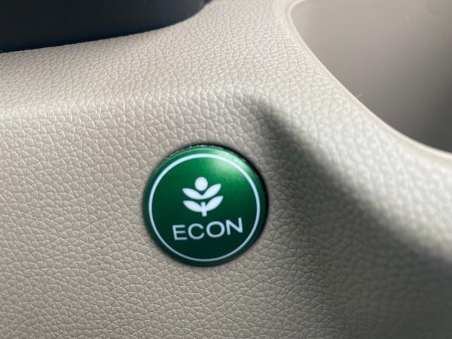G 4WD 純正CD AUX入力端子 スマートキー ETC 社外アルミ(13枚目)