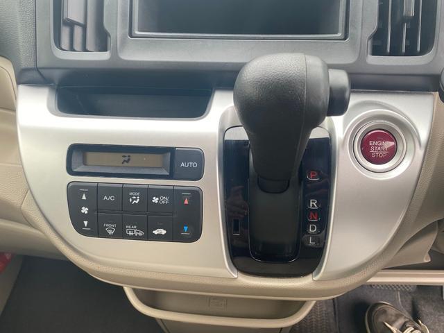 G 4WD 純正CD AUX入力端子 スマートキー ETC 社外アルミ(23枚目)