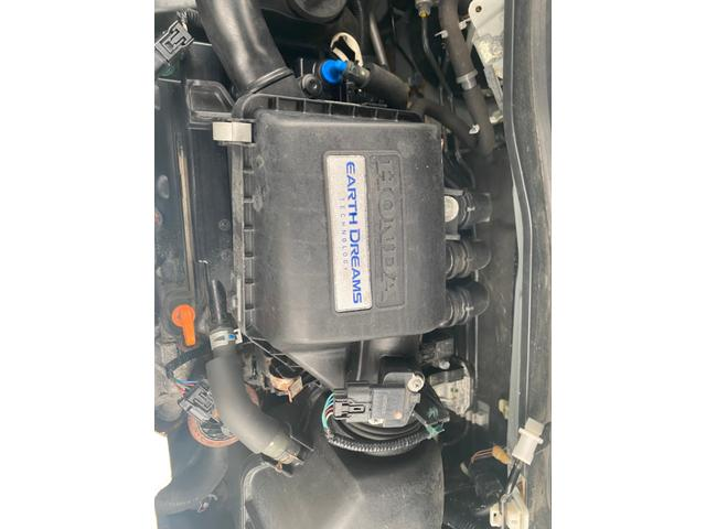 G 4WD 純正CD AUX入力端子 スマートキー ETC 社外アルミ(27枚目)