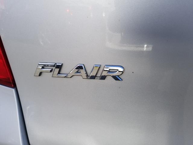 XG 4WD(21枚目)