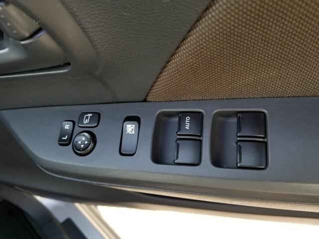 XG 4WD(22枚目)