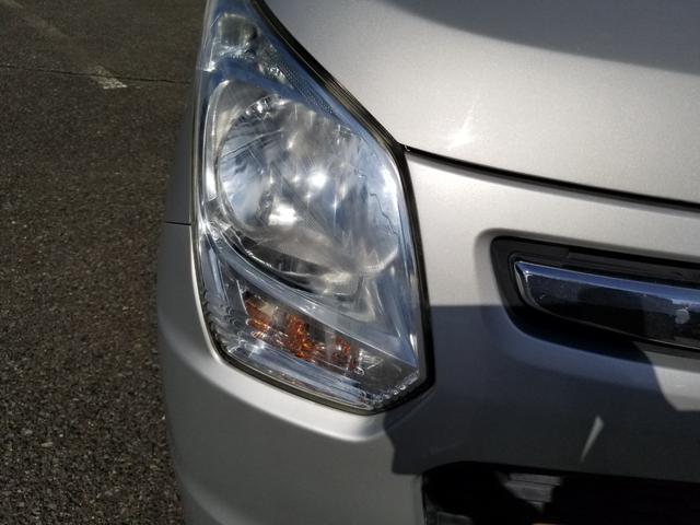XG 4WD(26枚目)