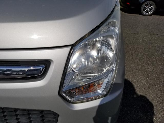 XG 4WD(27枚目)