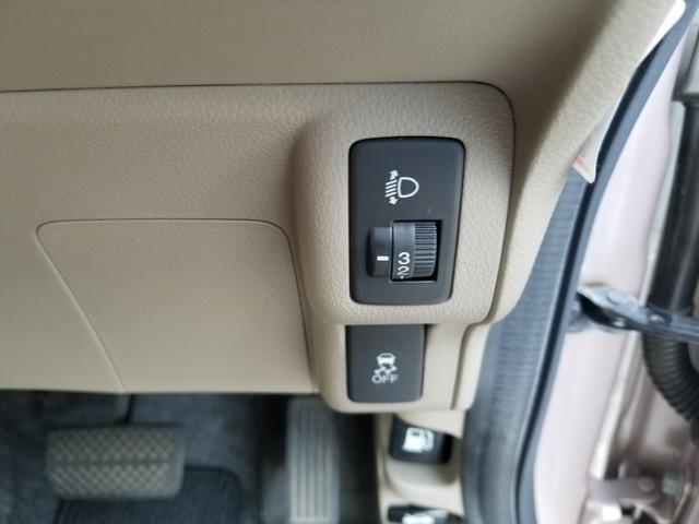 G 4WD(26枚目)