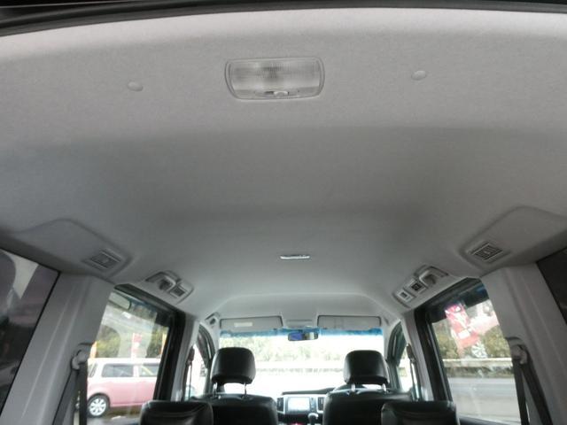 Z HDDナビエディション 両側パワ-スライドドア 純正HDDナビ 地デジTV Bモニタ- ビルトインETC 全方位カメラ スマ-トキ- 社外シ-トカバ- 純正アルミホイ-ル 純正ドアバイザ- HIDヘッドライト フォグランプ(21枚目)