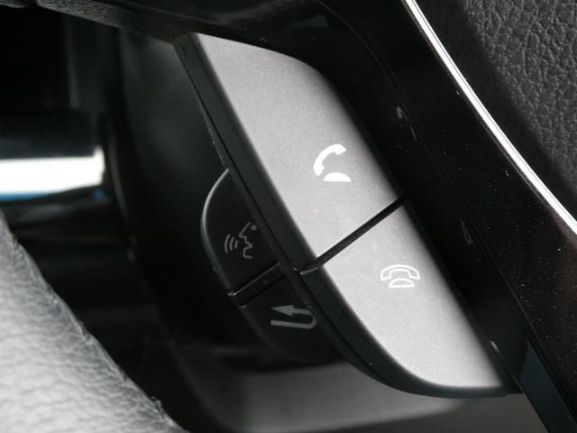 Z HDDナビエディション 両側パワ-スライドドア 純正HDDナビ 地デジTV Bモニタ- ビルトインETC 全方位カメラ スマ-トキ- 社外シ-トカバ- 純正アルミホイ-ル 純正ドアバイザ- HIDヘッドライト フォグランプ(26枚目)