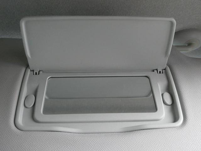 Z HDDナビエディション 両側パワ-スライドドア 純正HDDナビ 地デジTV Bモニタ- ビルトインETC 全方位カメラ スマ-トキ- 社外シ-トカバ- 純正アルミホイ-ル 純正ドアバイザ- HIDヘッドライト フォグランプ(33枚目)