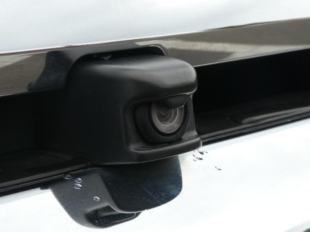 Z HDDナビエディション 両側パワ-スライドドア 純正HDDナビ 地デジTV Bモニタ- ビルトインETC 全方位カメラ スマ-トキ- 社外シ-トカバ- 純正アルミホイ-ル 純正ドアバイザ- HIDヘッドライト フォグランプ(36枚目)